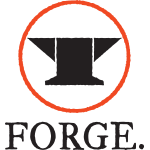 Forge.