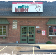 Tulsa's Coffee Bunker 4th of July Drive