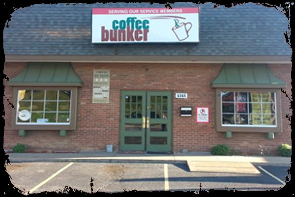 Tulsa's Coffee Bunker 4th of July Drive